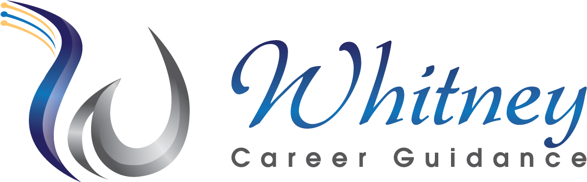 Whitney Career Guidance